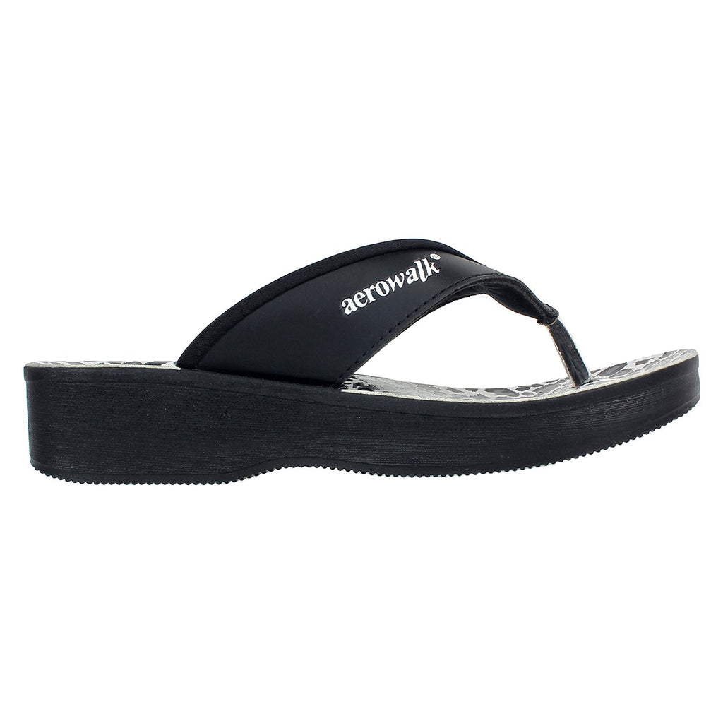 Aerowalk Women Slipper - #0888