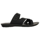 Aerowalk Men Slipper - #4333