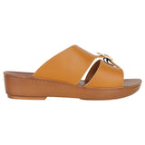 Aerowalk Men Slipper - #5221