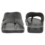 Aerowalk Men Slipper - #ND14