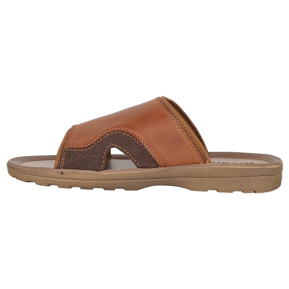 Aerowalk Men Slipper - #ND23