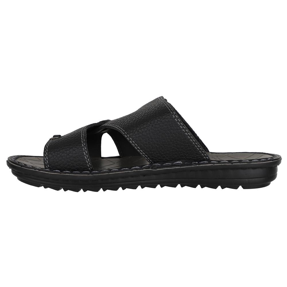Aerowalk Men Slipper - #NT24