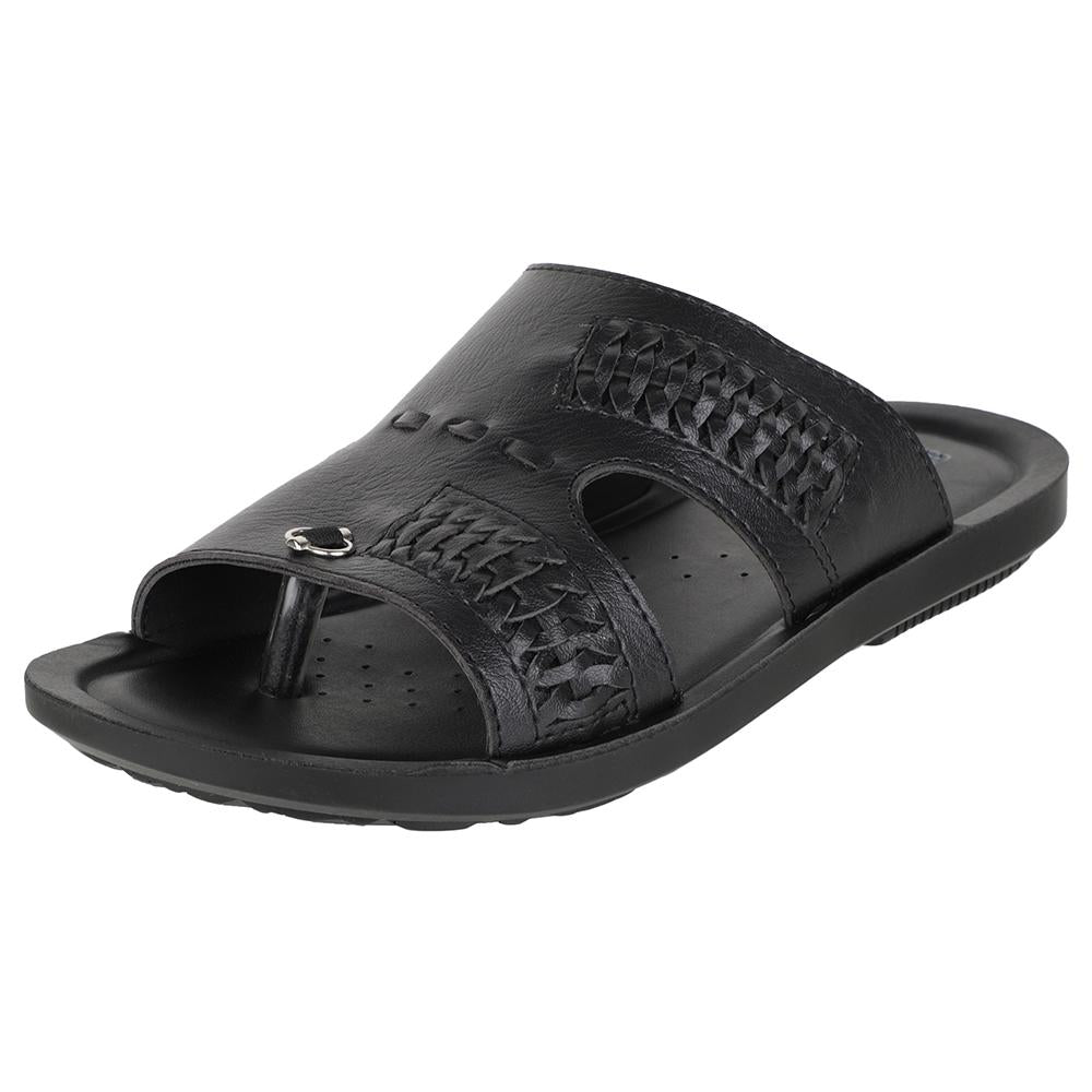 Aerowalk Men Slipper - #NV21