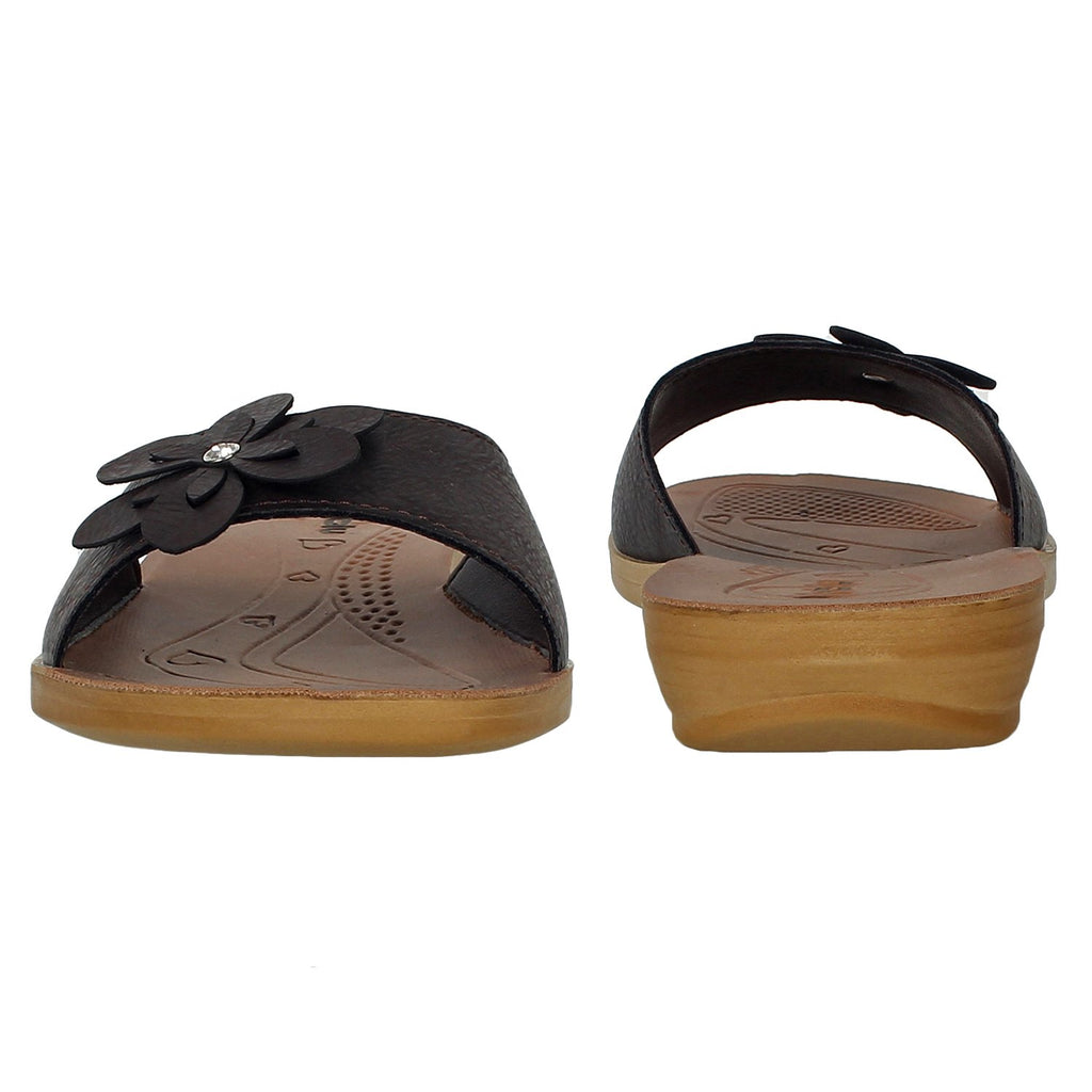 Inblu Women Slipper - #1103