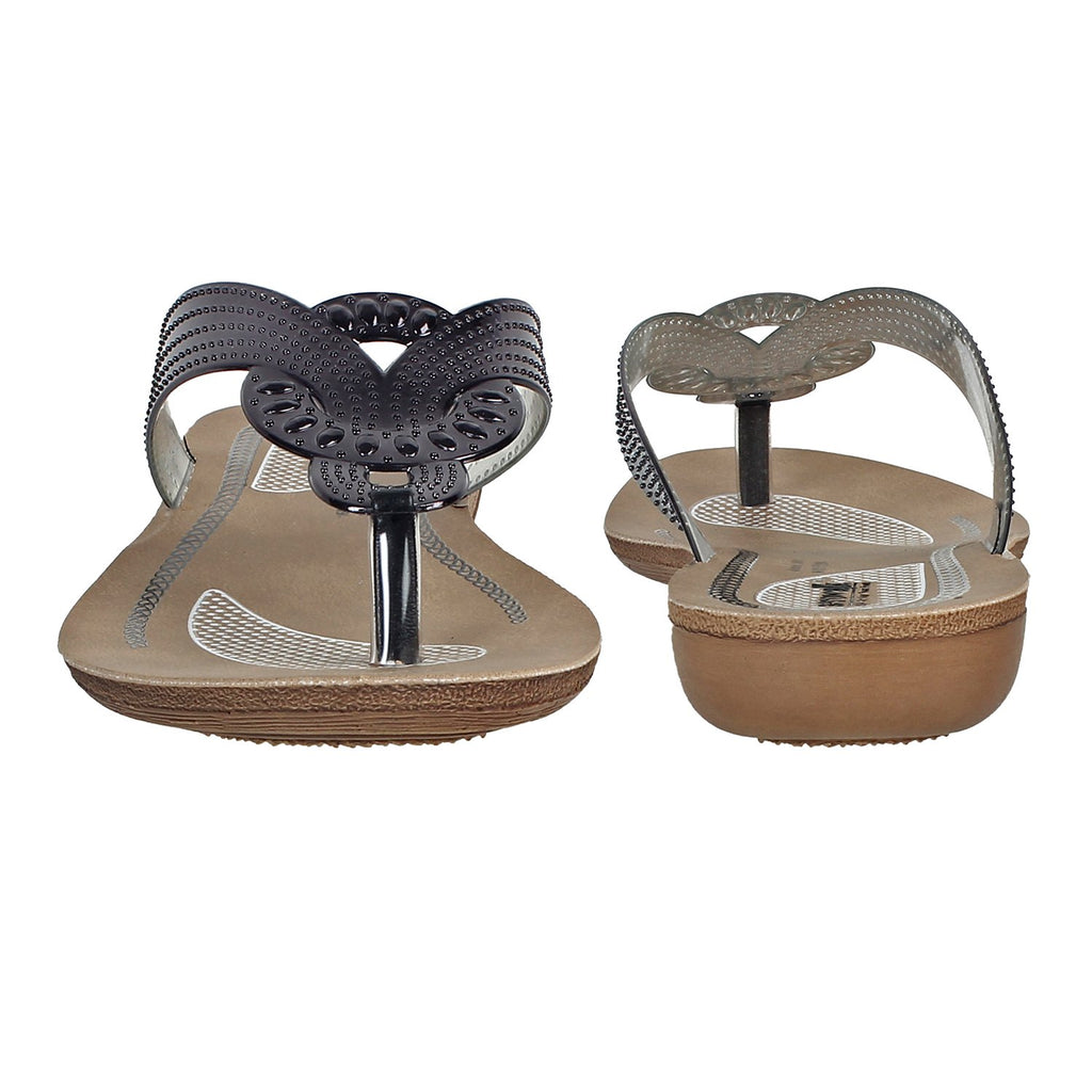 Aerowalk Women Slipper - #NB05