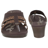 Aerowalk Women Slipper - #0565