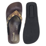 Aerowalk Women Slipper - #08U6