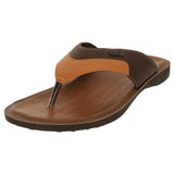 Aerowalk Men Slipper - #1735