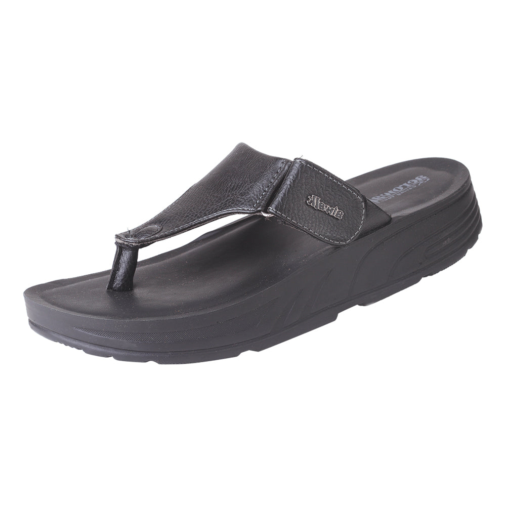 Aerowalk Men Slipper - #FM05