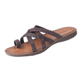 Aerowalk Men Slipper - #1727