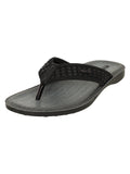 Aerowalk Men Slipper - #1733