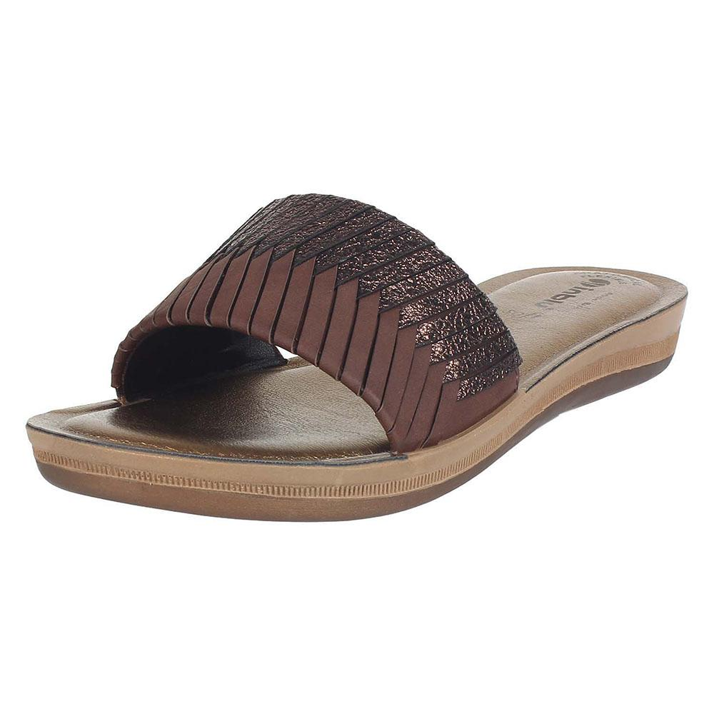 Inblu Women Slipper - #BA15