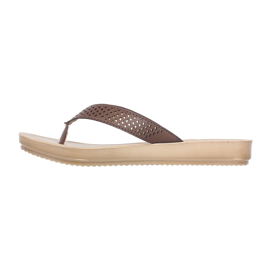 Inblu Women Slipper - #BM29