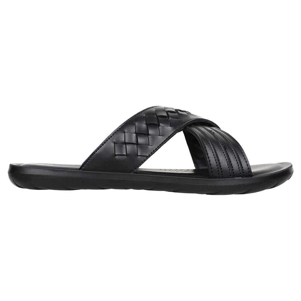 Inblu Men Slipper - #BWM4