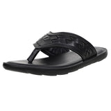 Inblu Men Slipper - #BWM5