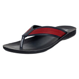 Chips Men Slipper - #2220