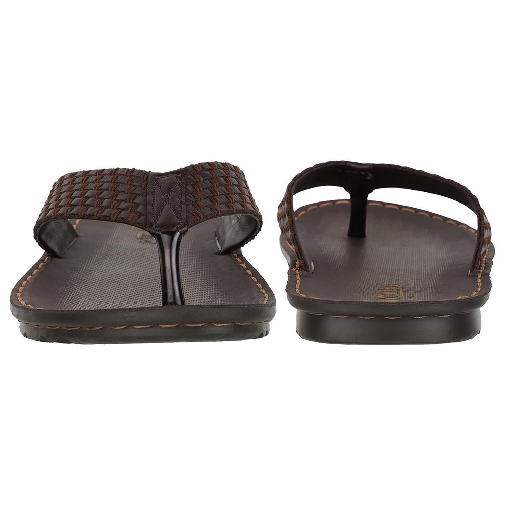 CHIPS Men Slipper - #KT33