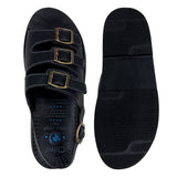 Chips Men Sandal - #3141
