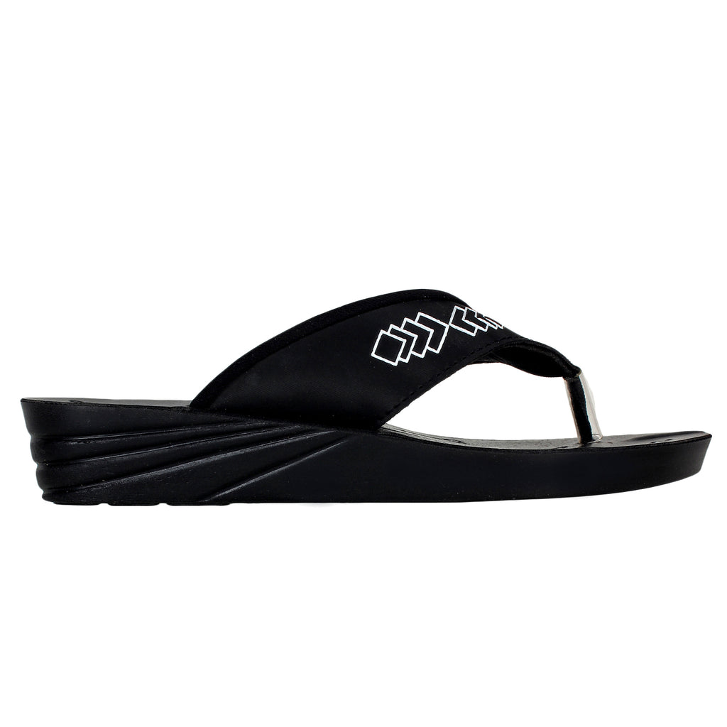 Chips Women Slipper - #IF02