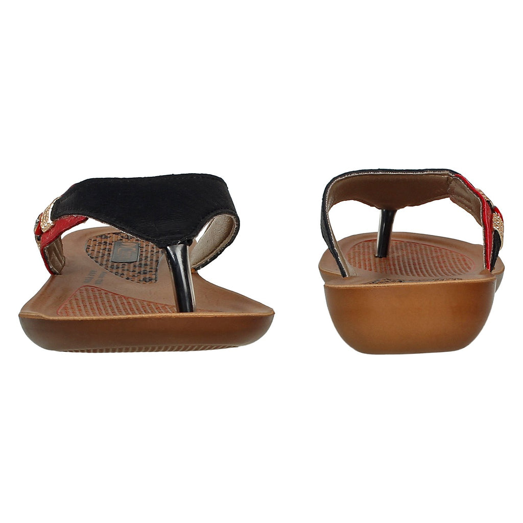 Chips Women Slipper - #72X6