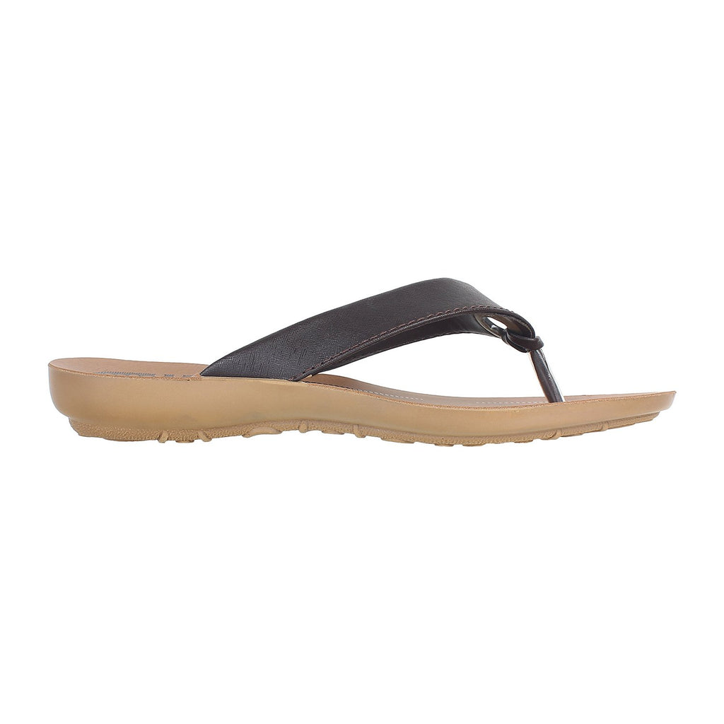 Aerowalk Women Slipper - #CO32