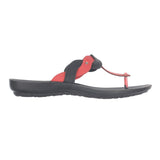 Aerowalk Women Slipper - #CO56