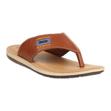 Inblu Men Slipper - #DA20