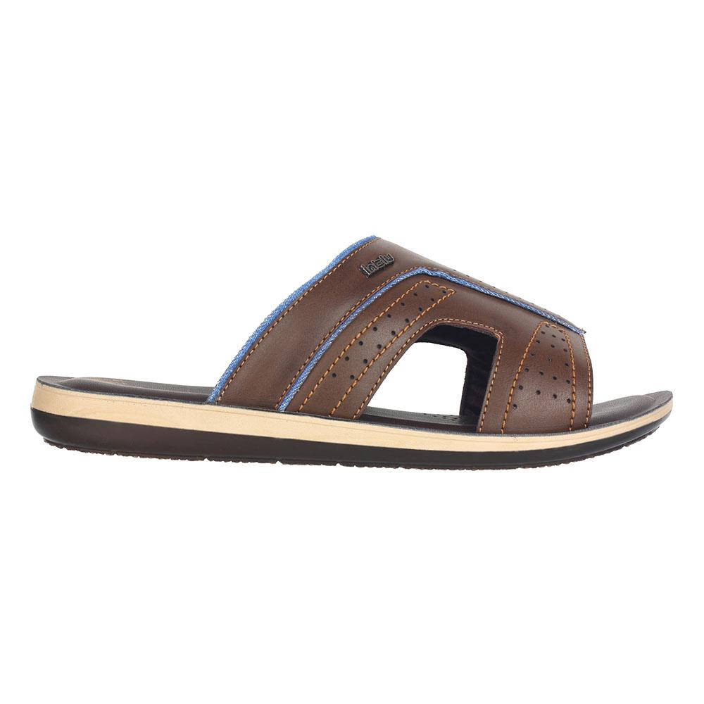 Inblu Men Slipper - #DA21