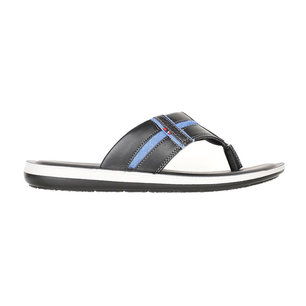 Inblu Men Slipper - #DA26