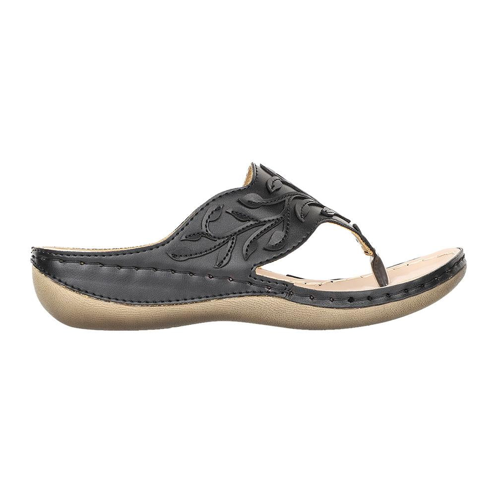 Inblu Women Slipper - #DD23