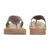 Aerowalk Women Slipper - #DI02