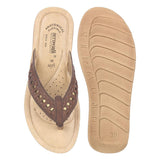 Aerowalk Women Slipper - #DI21