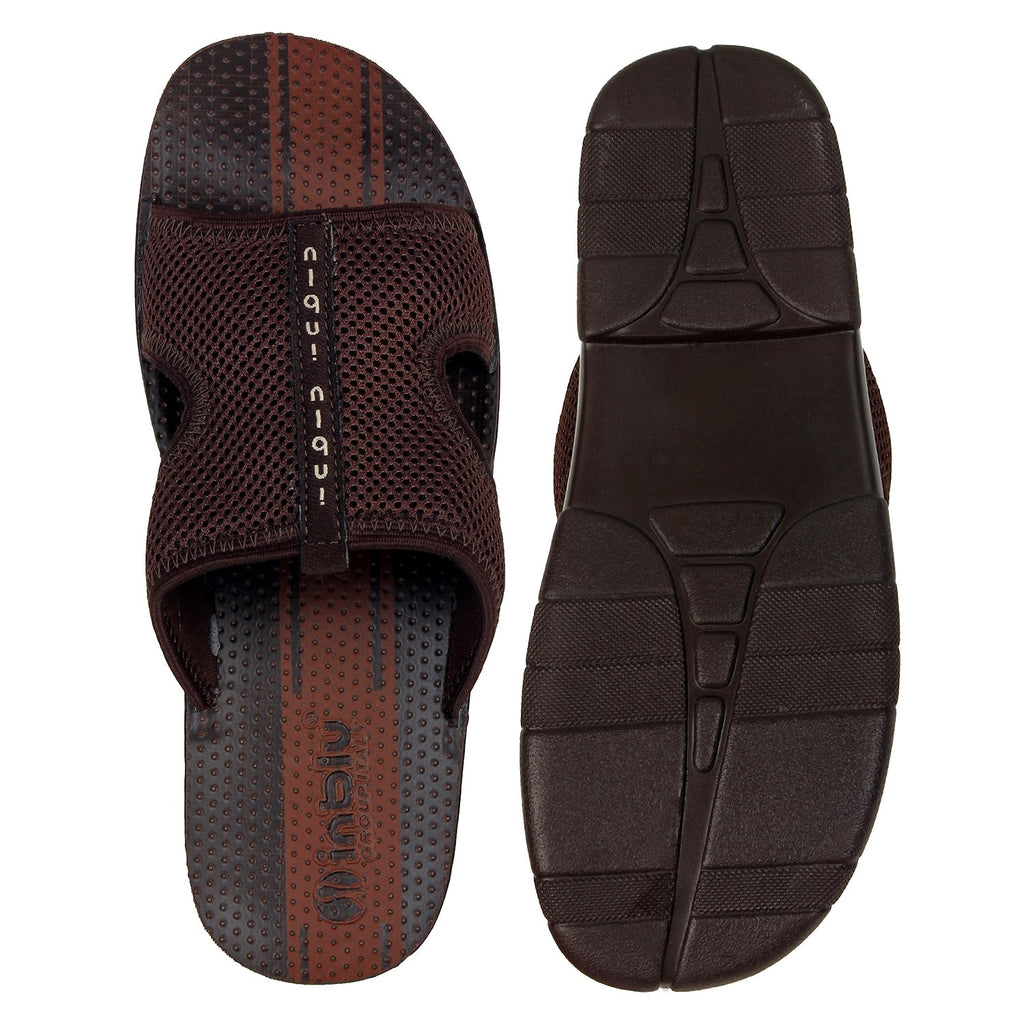 Inblu Men Slipper - #4107
