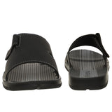 Inblu Men Slipper - #4119