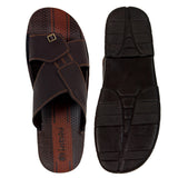 Inblu Men Slipper - #4126