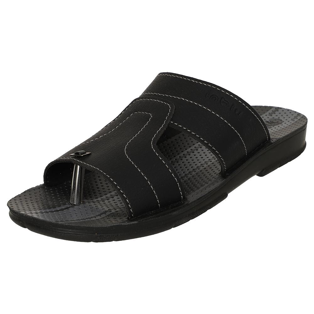 Inblu Men Slipper - #4127