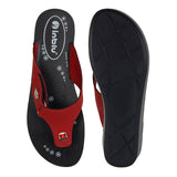 Inblu Women Slipper - #9116