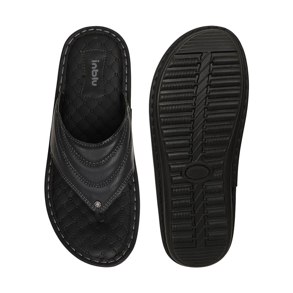Inblu Men Slipper - #AP39
