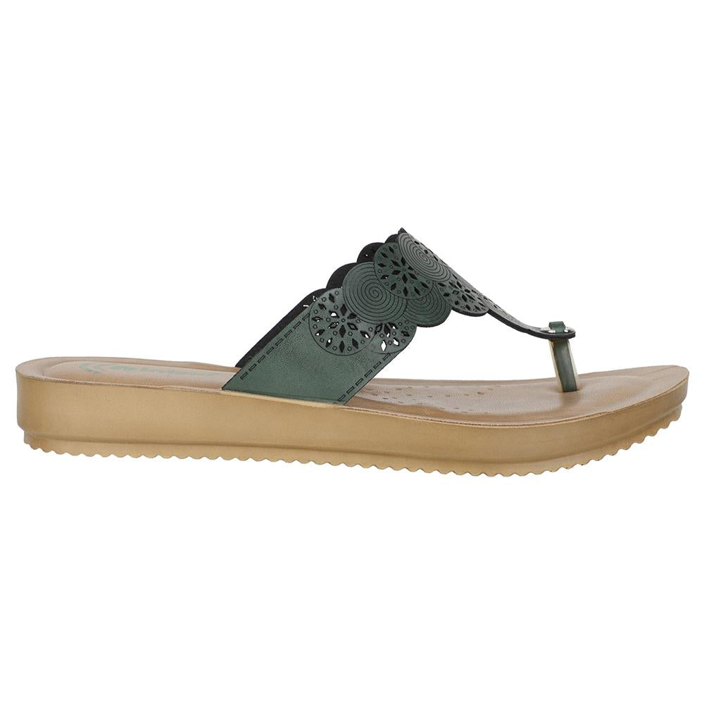 Inblu Women Slipper - #BM10