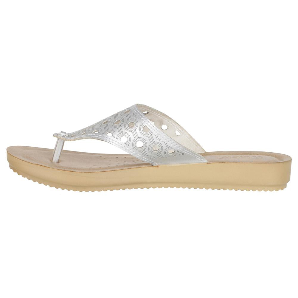 Inblu Women Slipper - #BM36