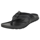 Inblu Men Slipper - #GGB3