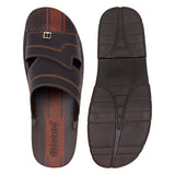 Inblu Men Slipper - #4111