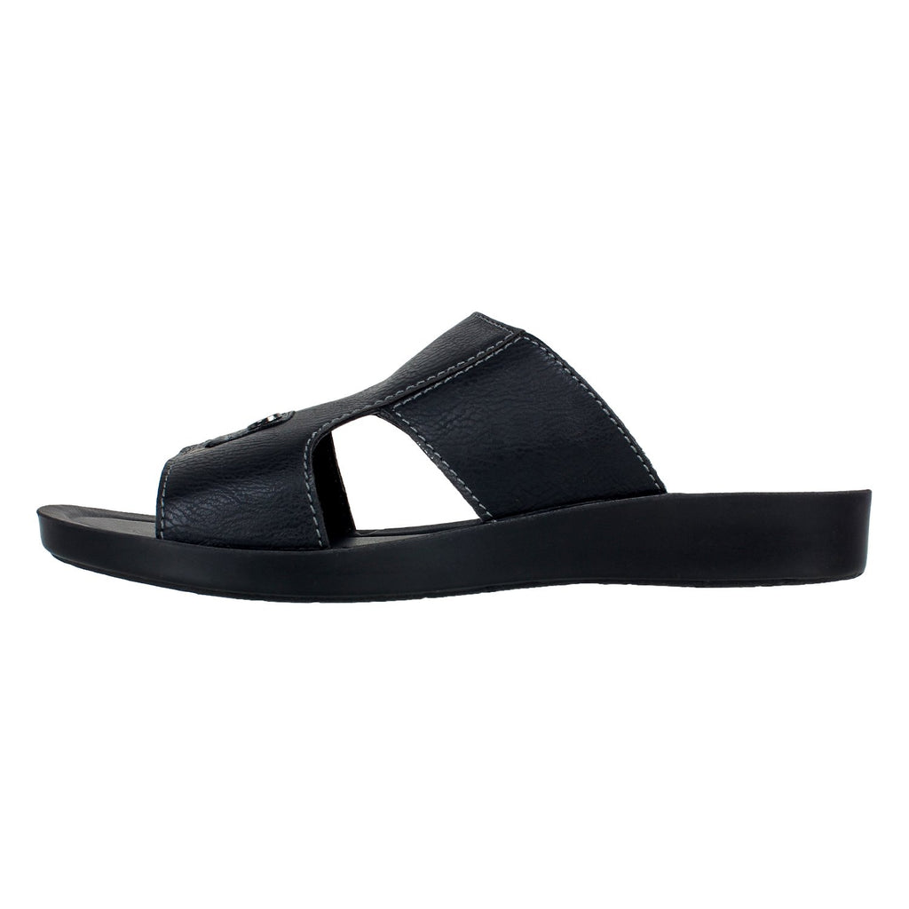 Inblu Men Slipper - #4222