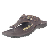 Inblu Men Slipper - #9815