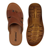 Inblu Men Slipper - #9906
