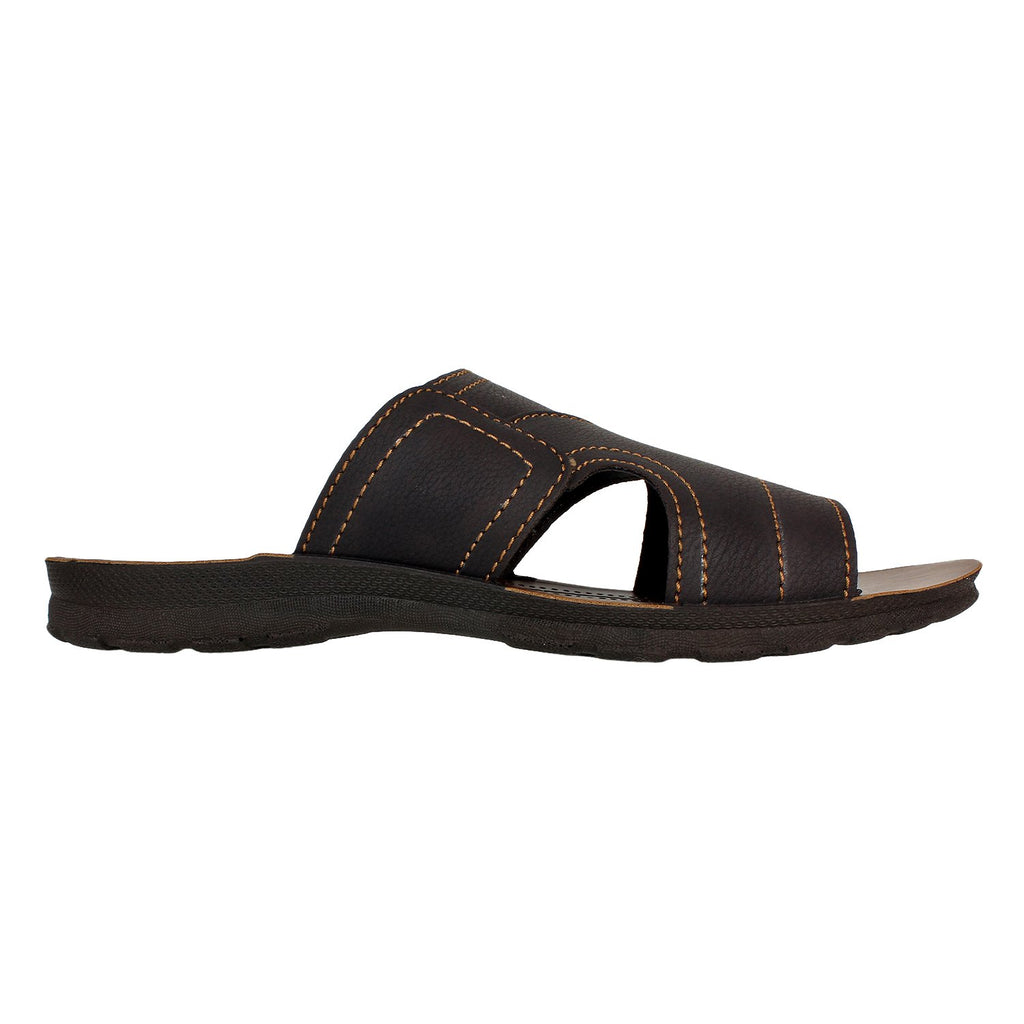 Inblu Men Slipper - #GR01