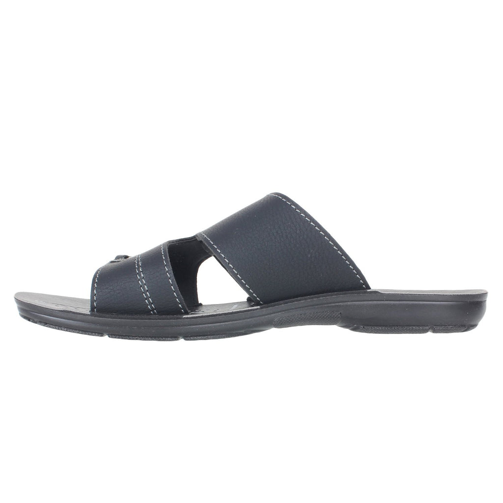 Inblu Men Slipper - #LN05