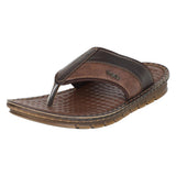 Inblu Men Slipper - #SFR0