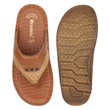 Inblu Men Slipper - #SFR4