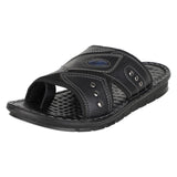 Inblu Men Slipper - #SFR9